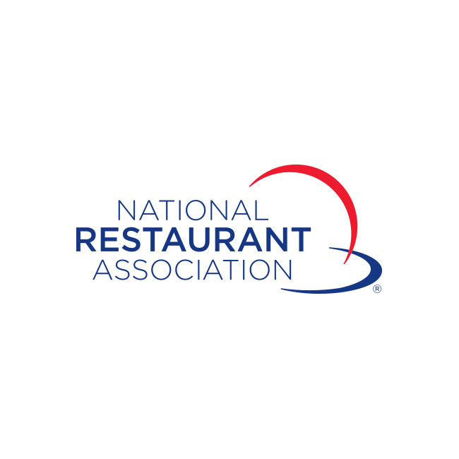national-restaurant-association.jpg