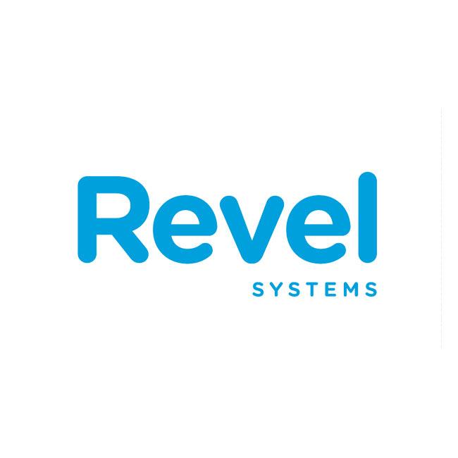 revel-systems.jpg