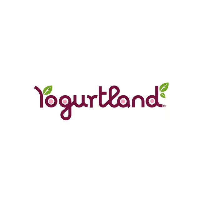 yogurtland.jpg