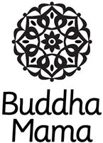 JA Collections Designer, Buddah Mama