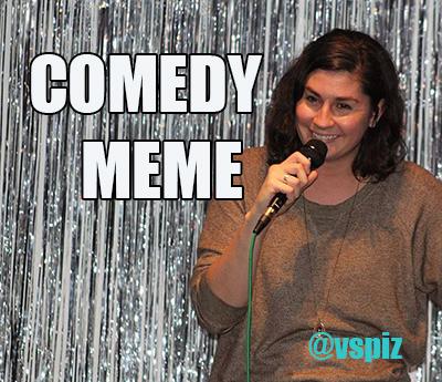 comedy meme.jpg