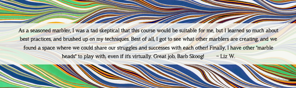Scallop1InchNonpareil159 Amy T.jpg