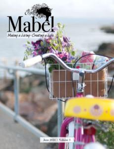 Mabel-Mag-June-2014-FC-230x300.jpg