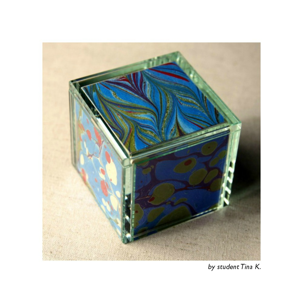 marbled-paper-cubeTinaK.jpg