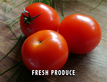FRESHPRODUCE3.png