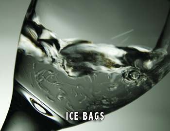 icebags1.png