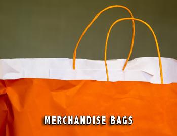 merchandisebags1.png