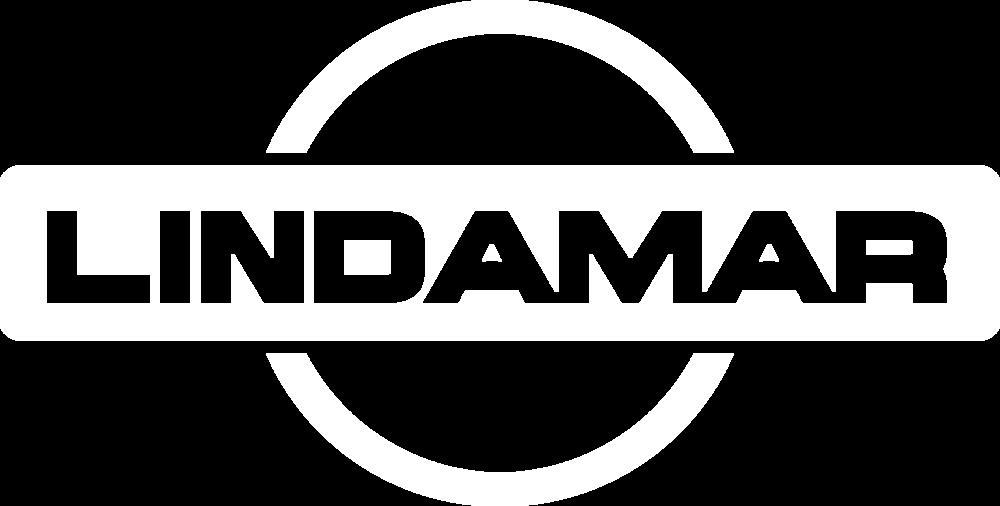 Lindamar_footer_logo