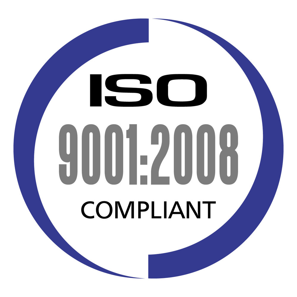 iso 17020 sample quality manual