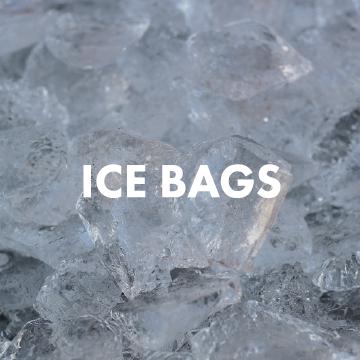 ICEBAGS.png