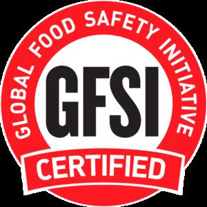 GFSI Certified 2.png