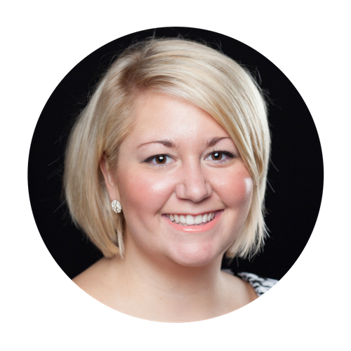 KATHLEEN SMITH - Founder,The Content Canvas🔗 Let's connect on Linkedin... It's nice to put a face to a name, isn't it?