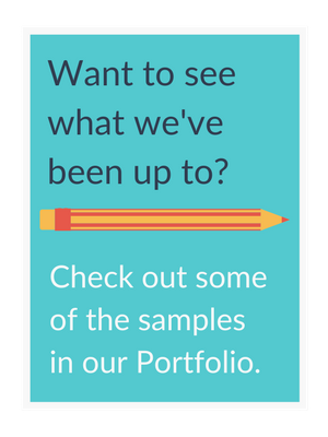 view_our_portfolio.png