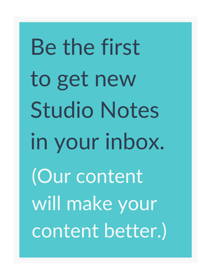 Studio_Notes_Sign_Up.png