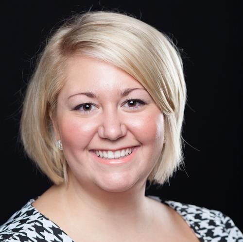 Kathleen Smith, Studio Founder