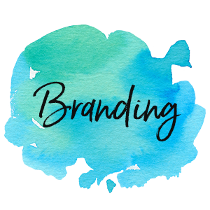 Branding and Identity Packages