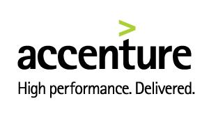 ss17Accenture-100.jpg