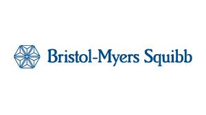 ss17Bristol-Myers Squibb-100.jpg