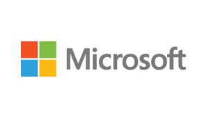 ss17Microsoft-100.jpg