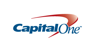 ss17Capital One-100.jpg