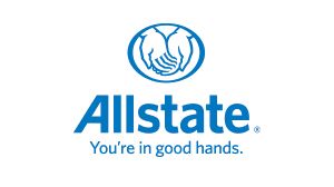 ss17Allstate-Insurance-Company-100.jpg