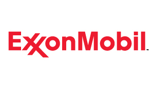 ss17Exxon Mobil Corporation-100.jpg