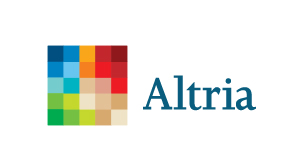 ss17Altria Group, Inc.-100.jpg
