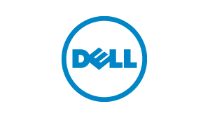 ss17Dell Inc.-100.jpg