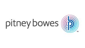 ss17Pitney Bowes Inc.-100.jpg