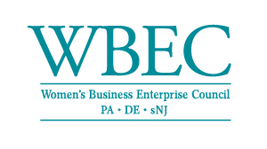 ss17Women's Business Enterprise Council PA-DE-sNJ-100.jpg