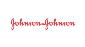 ss17Johnson & Johnson-100.jpg