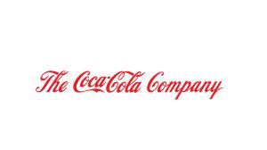 ss17Coca Cola.jpg