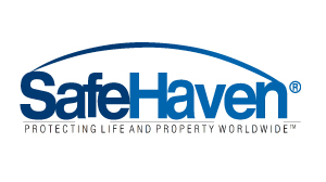 ss17Safe-Haven-Enterprises-100.jpg