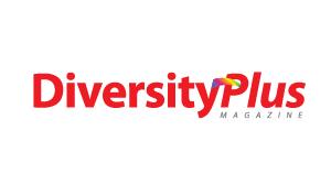 ss17Diversity Plus.jpg