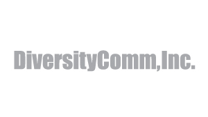 ss17Diversity-Comm.jpg