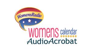 ss17Women's-Radio.jpg