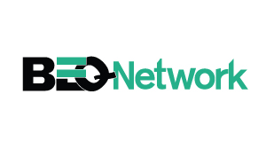 ss17BEQ-Network.jpg