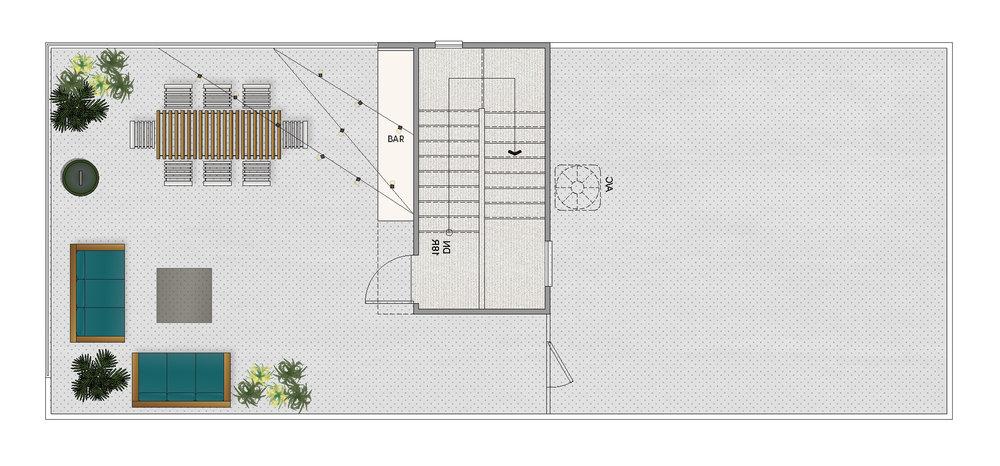 ERB_Plan2_FURNPLAN_Page_4.jpg