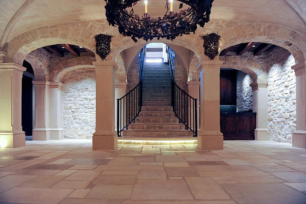 MB wine cellar 1.jpg
