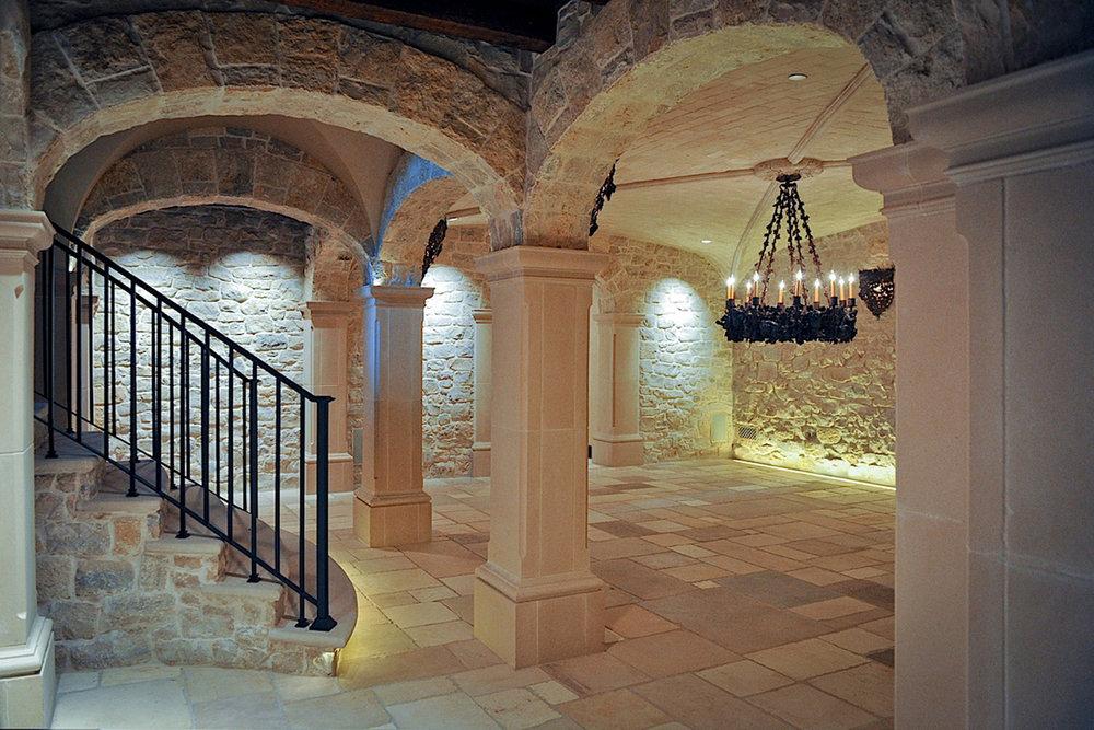 MB wine cellar 2.jpg