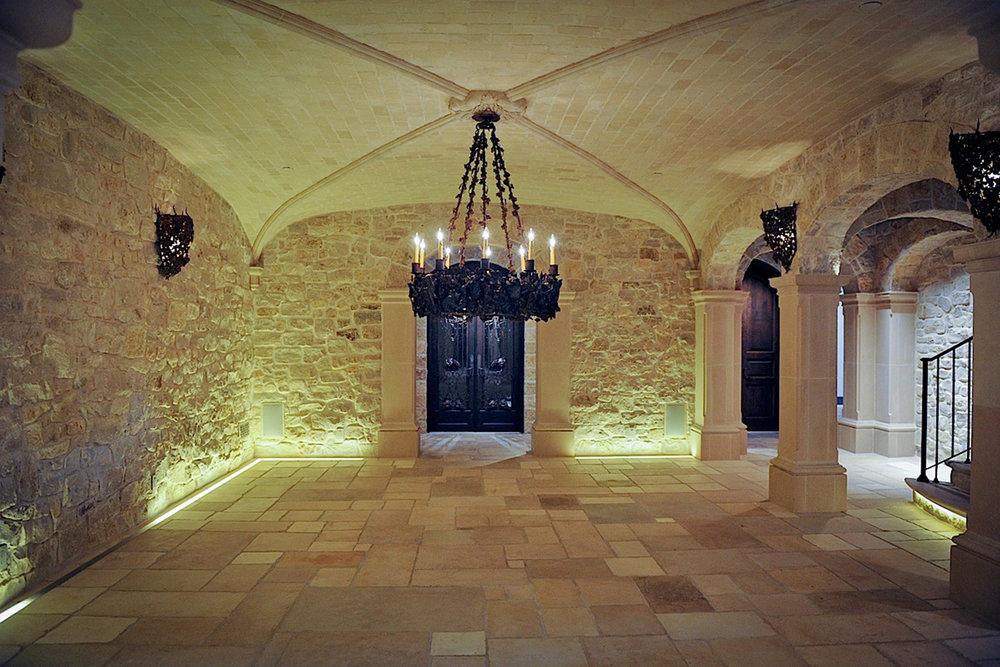 MB wine cellar 3.jpg