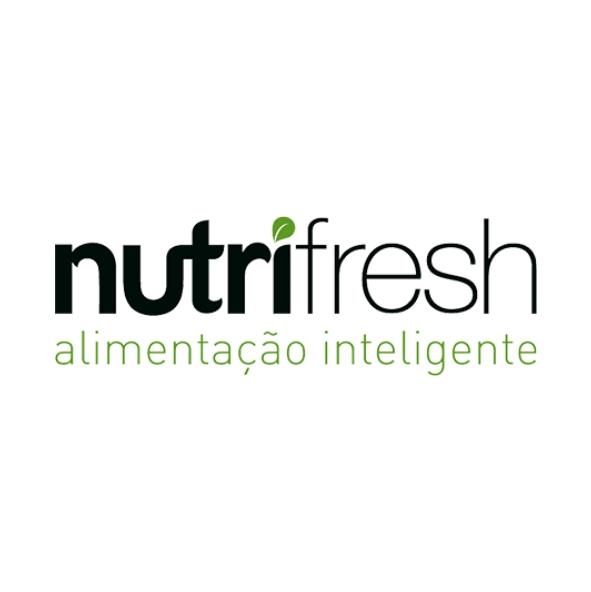 Nutrifresh Alimentação Inteligente www.nutrifresh.com.br www.facebook.com/nutrifreshoficial