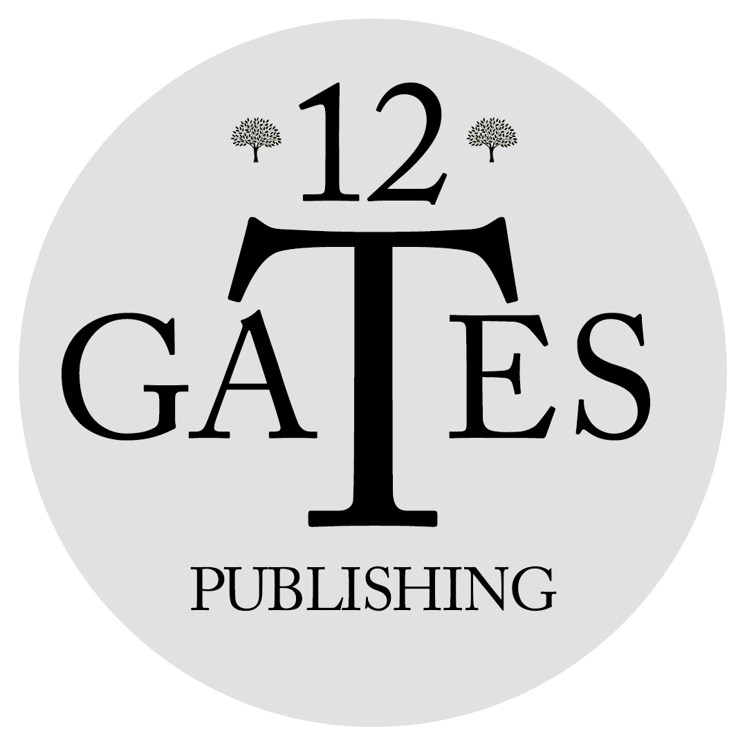 12 Gates Publishing