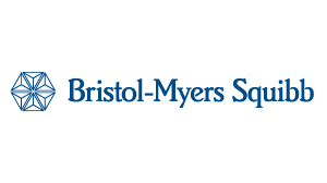 nc17Bristol-Myers Squibb.jpg