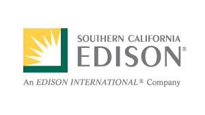 nc17Southern California Edison (SCE).jpg