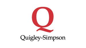 nc17Quigley-Simpson.jpg