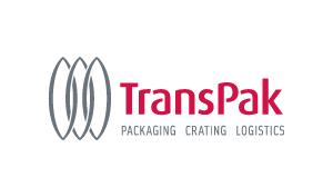 nc17TransPak, Inc.jpg