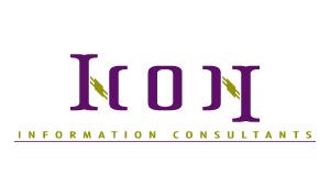 nc17ICON Information Consultants LP.jpg