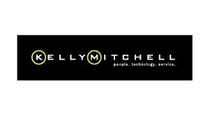 nc17KellyMitchell Group-100.jpg