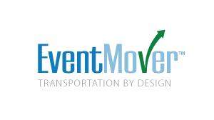 nc17EventMover, Inc.jpg